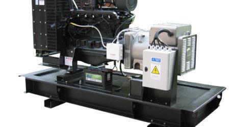 SMG-80JC Sumera Motor JCB