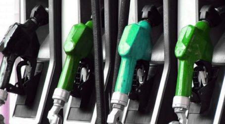 Zasilanie awaryjne stacji benzynowej z agregatu prądotwórczego?