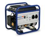 ESE 1100 BS  Agregat Prądotwórczy Jednofazowy Endress ESE1100BS