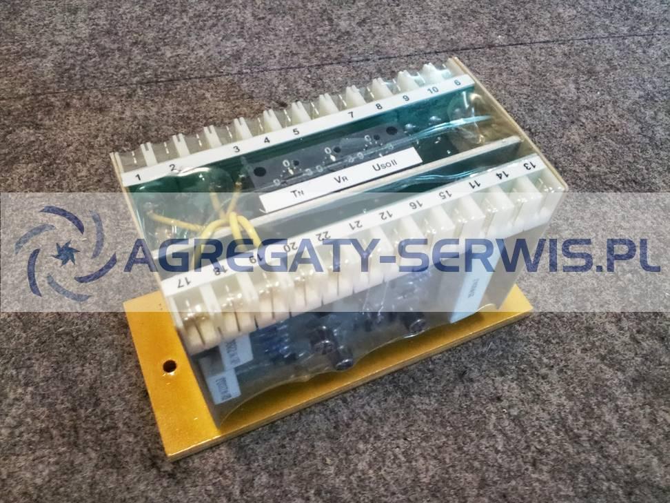 6GA2-490-0A AVR 1FC5 1FC4 Siemens