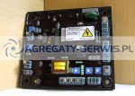 avr-sx440-regulator-napiecia-stamford-newage