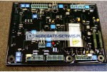 mx321-avr-stamford-newage-regulator-napiecia-mx-321