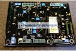 mx321-avr-stamford-newage-regulator-napiecia-mx-321