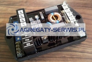 m16fa655a avr marelli generators regulator napiecia