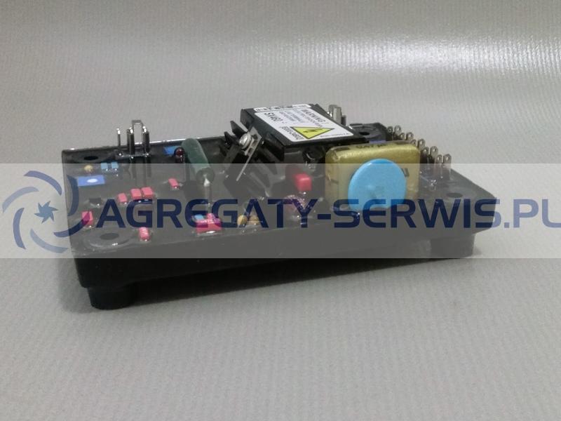 sx460 AVR Regulator Napiecia stamford sx 460