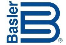 Basler AVR Regulator