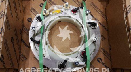 M22FA500B Marelli diody prądnicy