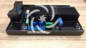 SPS 3815 Regulator Napięcia Uniwersalny